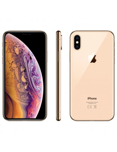 2 iPhone Xs Fonctionnels